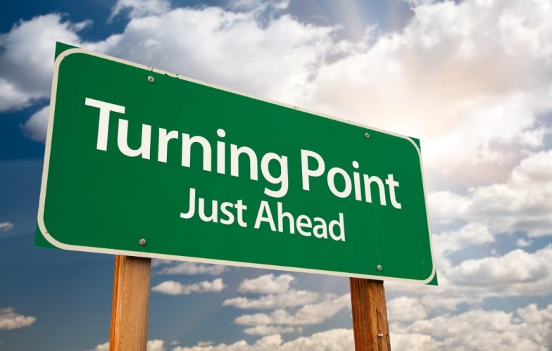 Turning point when using Forex Tester 2