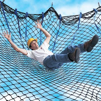 Stop loss is a safety net