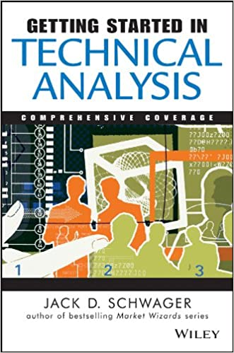 Best technical analysis book