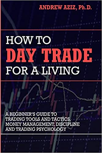 Best books to read on forex trading