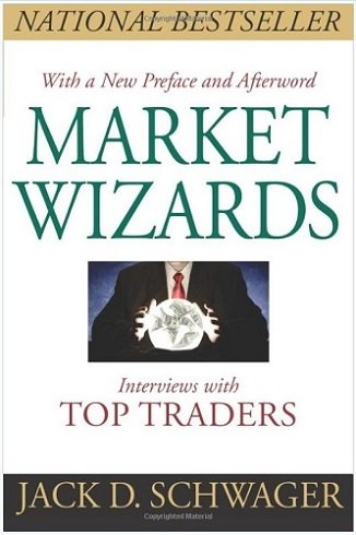 Best book to read for forex trading