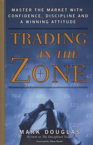 best forex trading books of all time